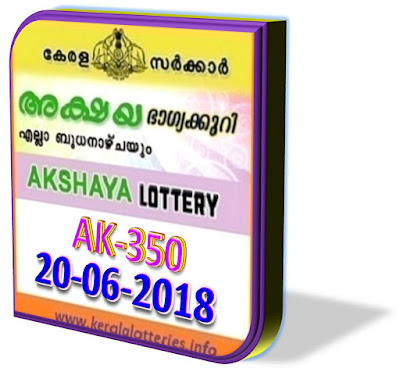 kerala lottery result from keralalotteries.info 20/06/2018, kerala lottery result 20-06-2018, kerala lottery results 20-06-2018, AKSHAYA lottery AK 350 results 20-06-2018, AKSHAYA lottery AK 350, live AKSHAYA   lottery NR-350, AKSHAYA lottery, kerala lottery today result AKSHAYA20/06/2018, AK 350, AK 350, AKSHAYA lottery AK350, AKSHAYA lottery 20-06-2018,   kerala lottery 20-06-2018, kerala lottery result 20-06-2018, kerala lottery result 20-06-2018, kerala lottery result AKSHAYA, AKSHAYA lottery result today, AKSHAYA lottery AK-350,   AKSHAYA lottery results today, kerala lottery results today AKSHAYA, kerala lottery result today, kerala online lottery results, kl result, yesterday lottery results, , AKSHAYA lottery (AK-350) lotteries results, keralalotteries, kerala lottery, AKSHAYA,  www.keralalotteries.info-live-AKSHAYA-lottery-result- kerala lottery result today, kerala lottery results today, today kerala lottery result, AKSHAYA lottery results, kerala   lottery draw, kerala lottery results, kerala state lottery today, kerala lottare, kerala today, today lottery result AKSHAYA, AKSHAYA lottery   result today, kerala lottery first prize, kerala lottery guessing tamil, kerala lottery keralalotteryresult, today kerala lottery result AKSHAYA, kerala lottery result, kerala lottery result live, kerala lottery result today guessing number today, kerala lottery guessing formula, kerala lottery guessing number tamil, kerala lottery guess, kerala lottery lottery result live, kerala lottery bumper result, kerala lottery result yesterday, buy kerala lottery online result, gov.in, picture, image, images, pics, today-kerala-lottery-results, keralagovernment, 2018 tamil, kerala lottery formula 2018, kerala lottery full result, kerala AKSHAYA lottery result, kerala lottery today,  pictures kerala lottery, kerala lottery result AKSHAYA today, kerala lottery AKSHAYA today result, AKSHAYA kerala lottery result, today AKSHAYA lottery result, lottery download, kerala lottery department, kerala lottery kerala lottery leak result, kerala lottery final guessing, kerala lottery formula kerala lottery facebook, kerala lottery formula in tamil today, kerala lottery formula tamil, AKSHAYA lottery today   result, lottery result, lottery today, kerala lottery today draw result, kerala lottery online   purchase, kerala lottery online buy, AKSHAYA lottery kerala lottery christmas bumper, kerala lottery city, kerala lottery centre, kerala lottery comedy, kerala lottery connect, kerala lottery draw, kerala lottery draw live, kerala guessing number tips tamil, dhanasree, kerala lottery details, kerala lottery 60000 winning, kerala lottery daily chart, kerala lottery daily prediction, kerala lottery drawing machine, kerala lottery entry result, kerala lottery easy formula, kerala lottery evening, kerala lottery evening result, kerala lottery entry number, kerala lottery fax,
