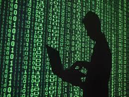 Sejarah Hacking