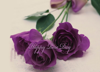 Advance Happy Rose Day Images for Girlfriend