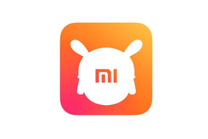 Cara Mudah Hapus Mi Akun Xiaomi yang Lupa Password