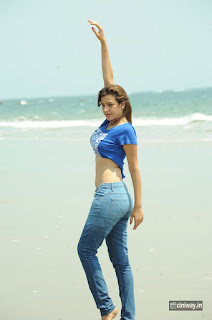 Banthipoola Janaki Movie Stills