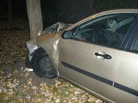 car+crash