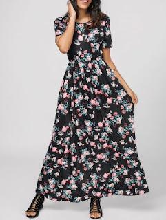 http://es.zaful.com/vestido-largo-con-estampado-de-flores-p_285799.html?lkid=58207