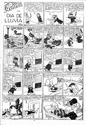 Pulgarcito nº 77 (1948)