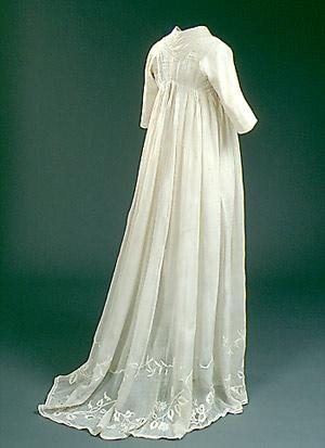 Celtic Wedding Dress Patterns To Sew 14 Perfect My Tidens T j