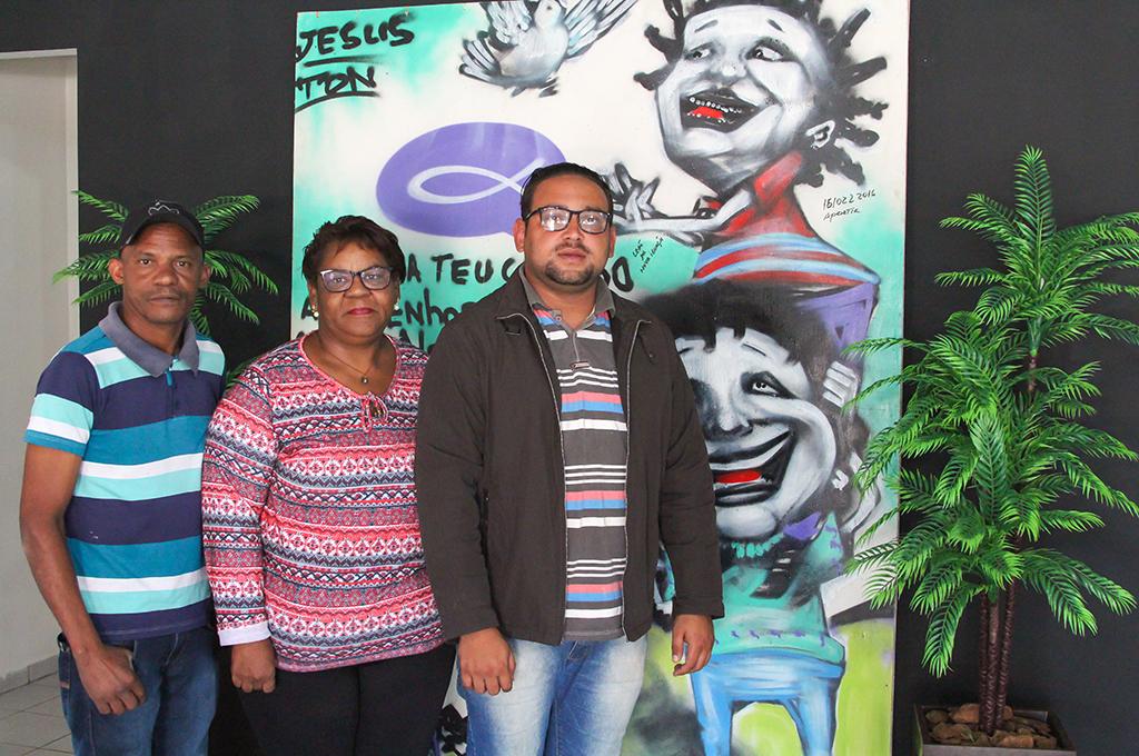 Dia da Consciência Negra é comemorado com participação de escolas