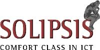 solipsis_logo