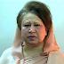 জয়ী সাক্কুকে খালেদা জিয়ার অভিনন্দন (blogkori.tk)