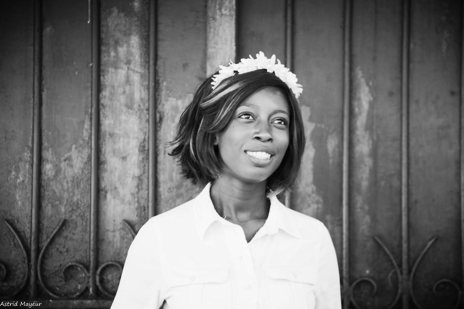 sandrine -rédactrice du site danslaruedacote.fr