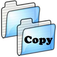Cara Copy Tulisan Artikel Yang Di Block 13