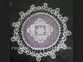 stencil-rangoli-1.jpg