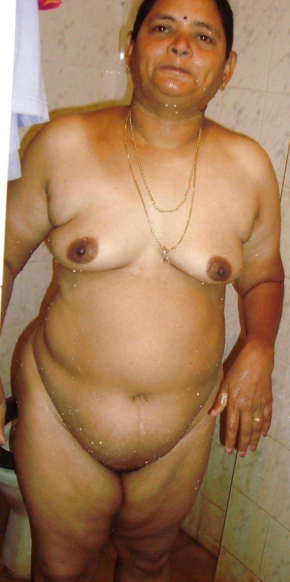 radha aunty sex