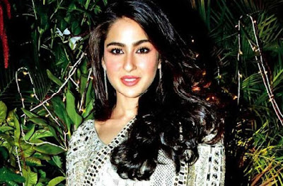 Sara Ali Khan Movies List: Hits, Flops, Blockbusters, Box Office Collection Records & Analysis Wikipedia