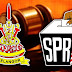 Pembangkang Kering Modal, Timbalan Pengarah SPR Selangor Pula Di FITNAH...