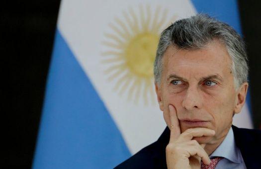 Macri asegura que no vetará ley del aborto en Argentina