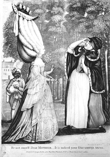 1774 youth fashion large illustration