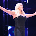 Cobertura: WWE RAW 11/02/19 - Charlotte Flair replaces Becky Lynch at Wrestlemania
