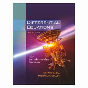 Epub download differential equations with applications and historical….