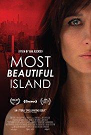 Watch Most Beautiful Island Online Free 2017 Putlocker