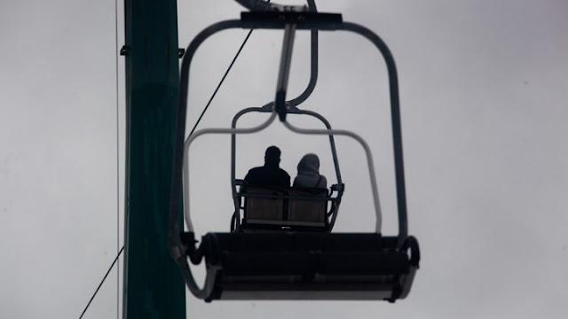 20 εκατ. ευρώ για τον εκσυγχρονισμό του Χιονοδρομικού Κέντρου Καλαβρύτων