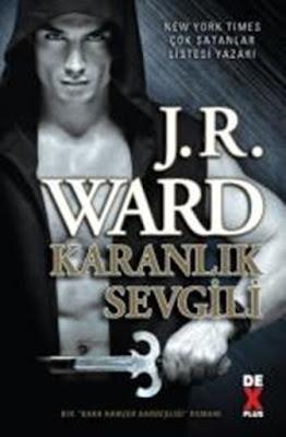 karanlik-sevgili-j-r-ward-epub-pdf-e-kitap-indir