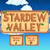 Stardew Valley скачать для Андроид