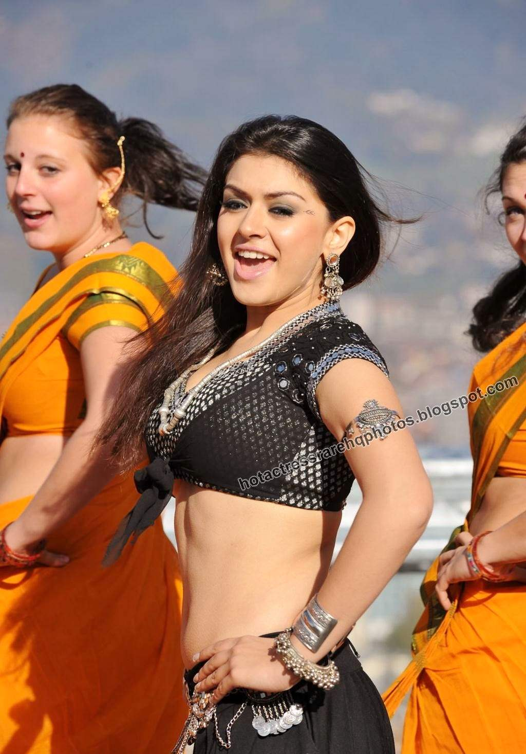 Hot Indian Actress Rare Hq Photos Hot Tamil Actress -3553