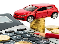 Cheap Car Insurance with High Potential Buyer