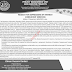 Government jobs Elemantry Secondary Education Jobs Department ESED Consultant Vacancies Muzaffarabad
