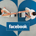 How to See Friendship On Facebook Between Two Friends