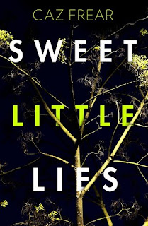 https://bookishoutsider.blogspot.com/2017/07/sweet-little-lies-caz-frears.html