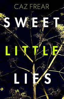 https://bookishoutsider.blogspot.com/2017/07/sweet-little-lies-caz-frears.html