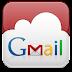 Cara Merubah Tampilan Gmail Menjadi Mode Html Biasa