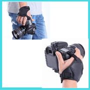 Nikon DX Grip STrap
