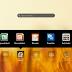 Endless OS 3.0