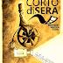 Itala Marina, sesta edizione del Corto di Sera 2017: ufficiali le date e la locandina