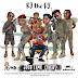 Download Audio   Rj The Dj - Ft. Abba, Country Boy, Giggy Money, Sanja Boy & Queen Darleen - Good Time Drip