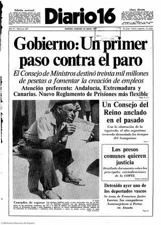 https://issuu.com/sanpedro/docs/diario_16._30-7-1977