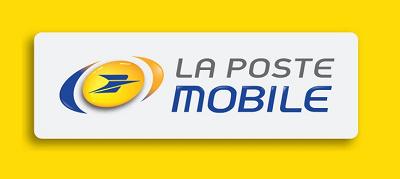 https://www.lapostemobile.fr/