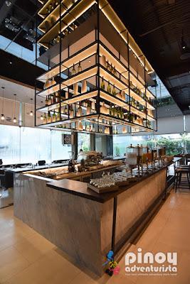 ULTIMATE LIST OF TOP BEST HOTELS IN BANGKOK