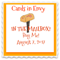 http://cardsinenvy.blogspot.com/2017/08/bug-me-badge-winners.html