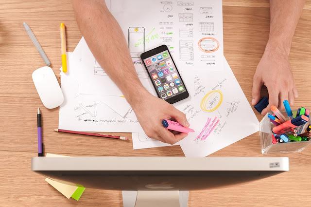 Jak się rozwijać? Jak motywować się do pracy?