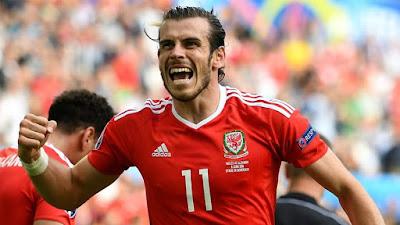 Bale fuera contra México