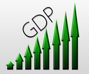 India GDP Rises: Current Affairs 30 May 2015
