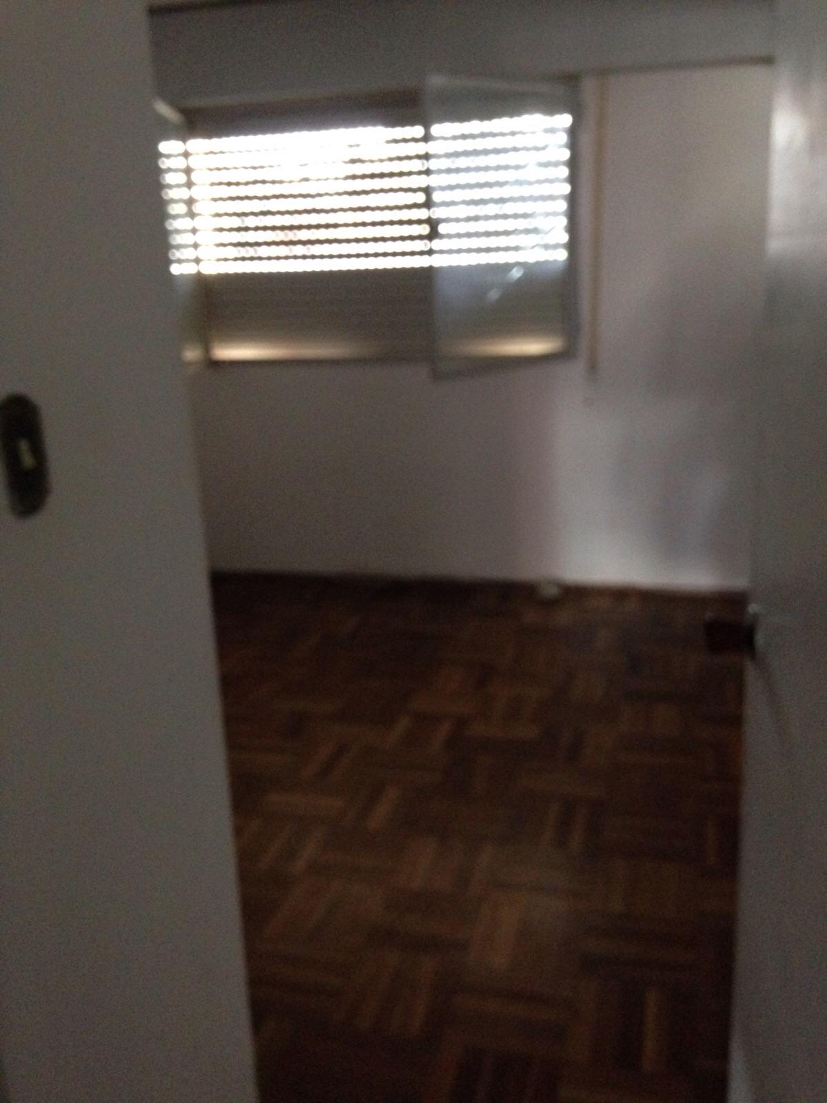 Apartamento de 2 dormitorios en Pocitos