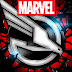 MARVEL Strike Force 2.0.1 Mod (Unlimited Energy) APK