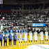 Gilas Pilipinas win against Chinese Taipei 90-83, claimed to be No.2 in World Cup Asian Qualifiers