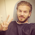 M. Pokora : hospitalized for his shoulder injury!