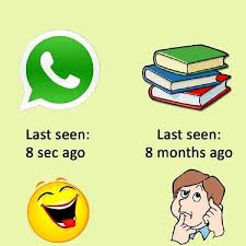 whatsappp funny images