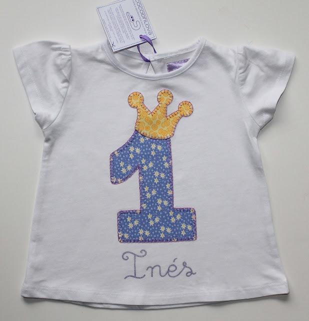 camiseta-cumpleaños-1año-personalizada